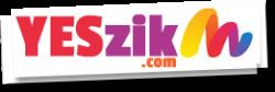 Yeszik.com