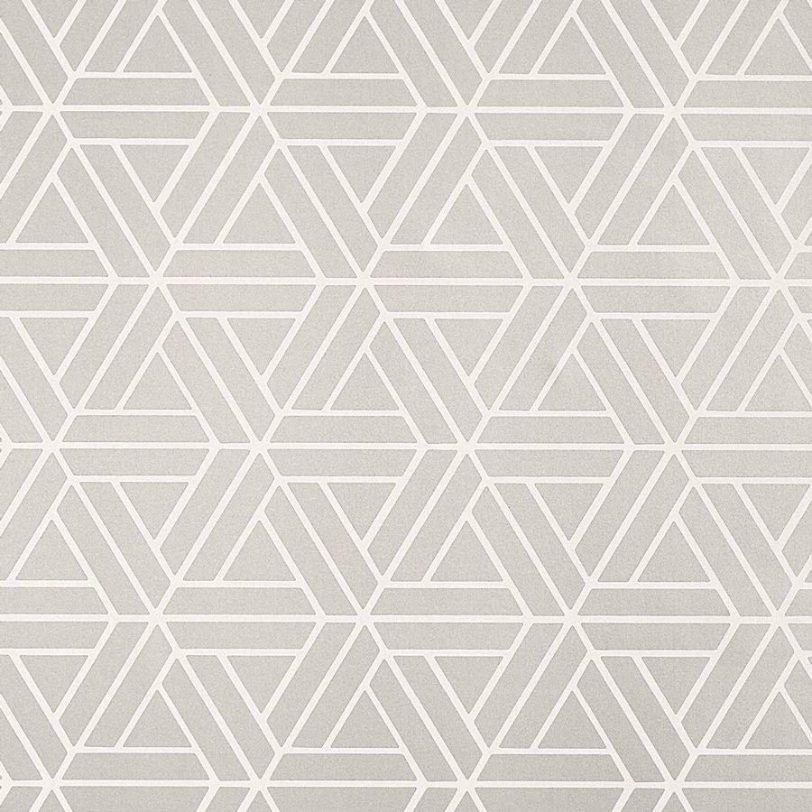Art et déco : Comment décorer les murs facilement ?