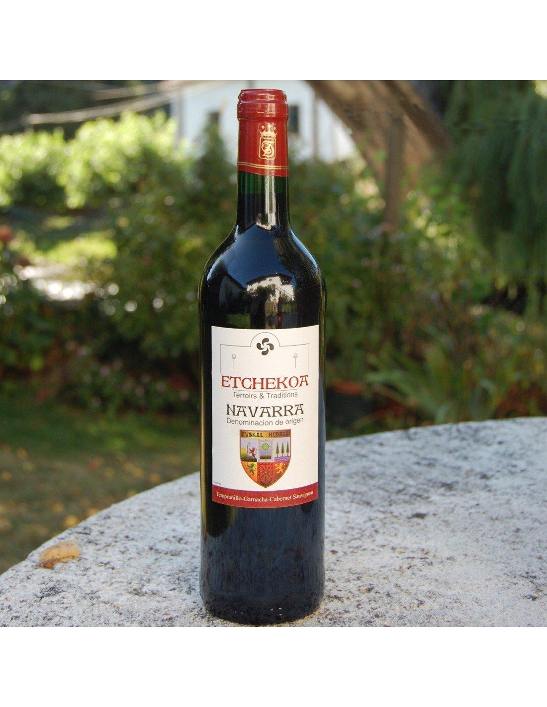 Château de la Tour : Une bouteille pour tous ?